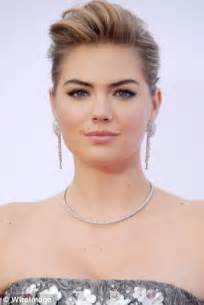 Kate upton has been named on a list of victims after her account on