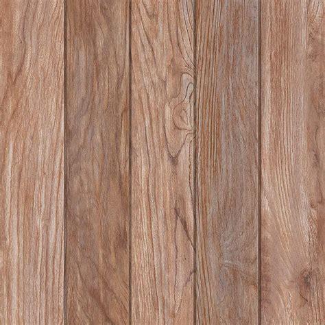 piso madeira lote piso modelo madeira parquet athena ceramico