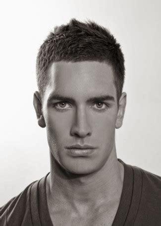 5 gaya rambut pria 2014 14 model gaya rambut pria tahun 2014