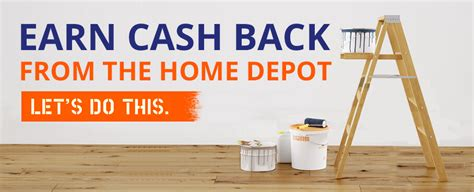 home depot pro program american apartment owners association
