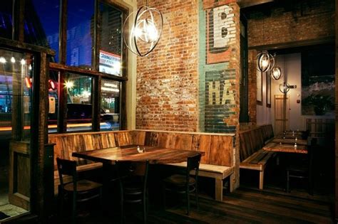 Valley Interiors Nashville Tn by 43 Best Images About Pub Design On Craft Restaurant And Taps