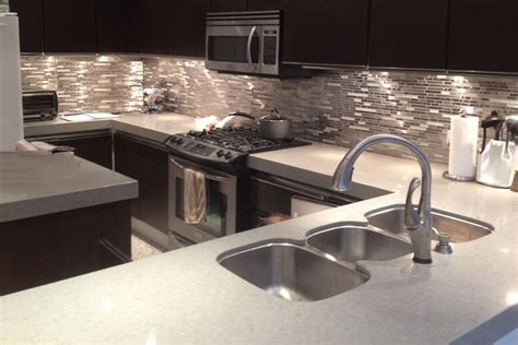 kitchen backsplash toronto backsplash collections by keramin tiles http www