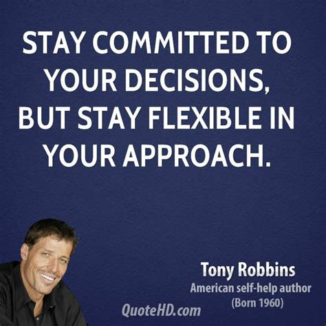 tony robbins the journey 1522051112 15 best how i did it journal images on content your life and abraham hicks