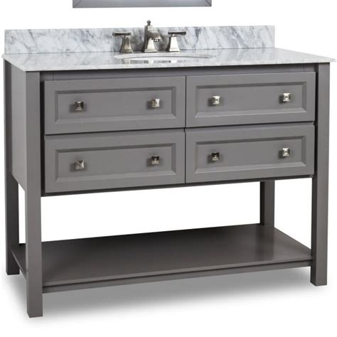 Flair Vanity Units by 17 Best Images About Vanity Flair On Vintage Dressers Wall Mount And Vanities