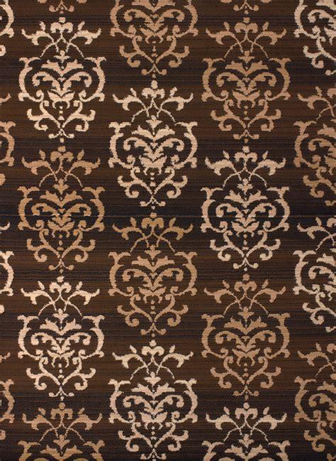 discount area rugs dallas area rugs dallas smileydot us