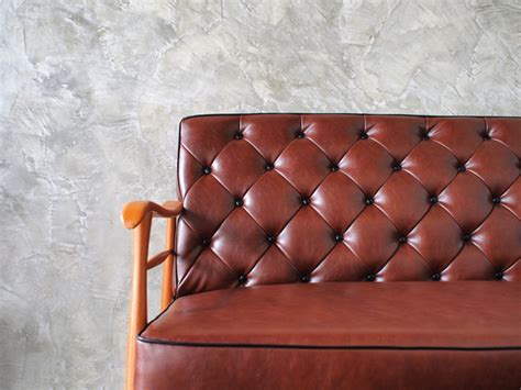 what to wipe leather couch with how to remove stain on leather sofa easily