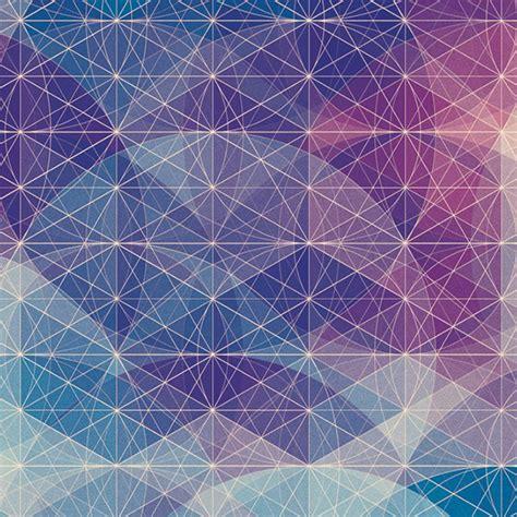 geometry designs 30 mind blowing exles of geometric designs web