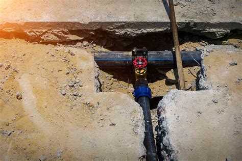 solutions for common plumbing challenges in basements
