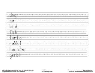 printable handwriting sheets for year 1 handwriting worksheet generator make your own with abctools