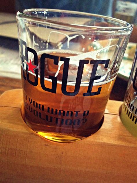 rogue distillery and public house portland or rogue distillery and public house portland oregon i ll try them all