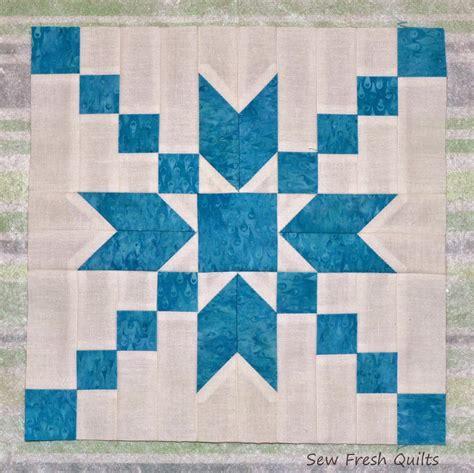 quilting block tutorial sew fresh quilts stepping stones quilt block tutorial