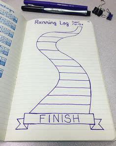 Kaos Fitness Fitness Plan 1000 ideas about finish line on i work out