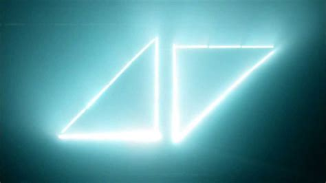 avicii triangles avicii shame on me true album youtube