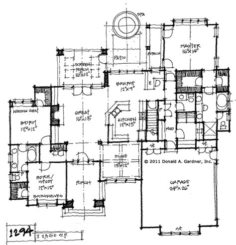 house plans with jack and jill bathroom jack and jill bathroom design bathroom design