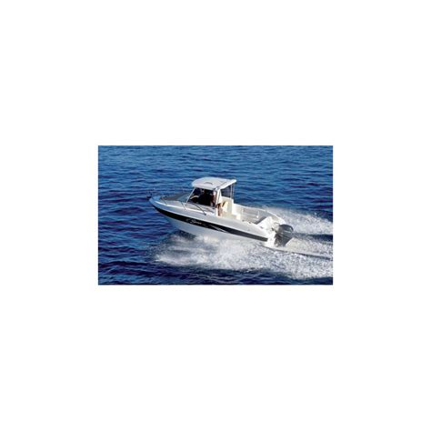 590 cabin scheda tecnica saver 590 cabin fisher editore e redazione the editor
