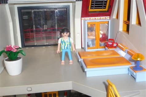 playmobil schlafzimmer 4284 playmobil schlafzimmer 4284 in murr spielzeug lego