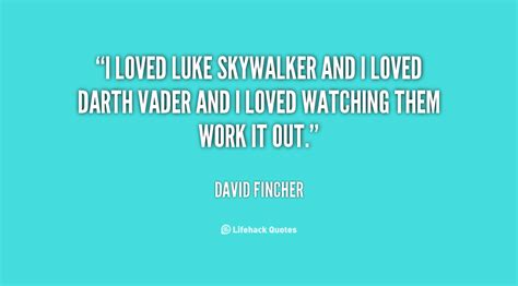 luke skywalker quotes luke skywalker quotes quotesgram