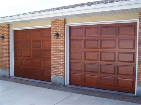 Raynor Overhead Door Raynor Garage Doors Photos