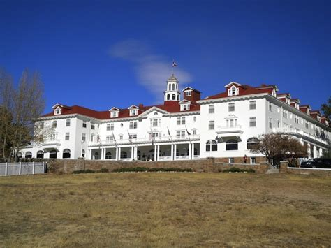 resort where was filmed iconic horror filming locations roadtrippers