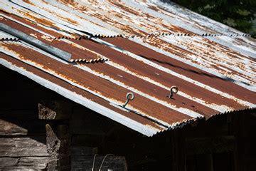 blechdach gartenhaus bilder und suchen blechdach