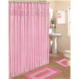 bath mat and shower curtain sets 18 bathroom rug set pink flower bath rugs shower