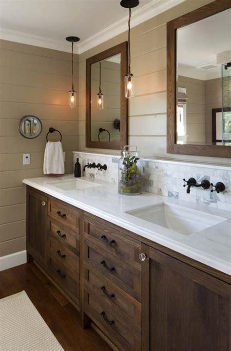 bathroom mirrors san diego beautiful ranch style coastal home in san diego
