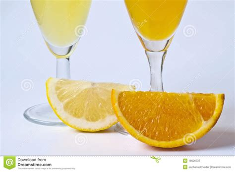 Orange Grapefruit Lemon Juice Detox by Image Gallery Orange And Lemon Juice