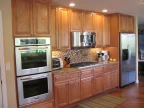 kitchen cabinets costco guest post follow up on all wood cabinetry addicted to