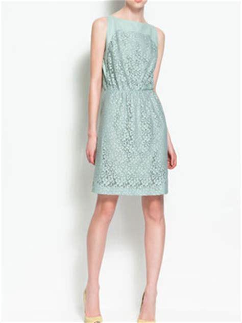 haljine za punije ene moderne haljine za punije osobe moda car interior design