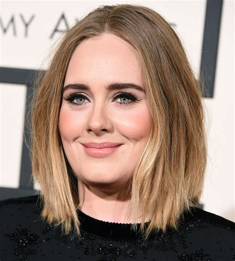 adele grammy 2012 eye makeup grammys 2016 beauty breakdown red carpet hair makeup