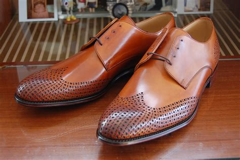 brogues shoes style salvage a s fashion and style brogues