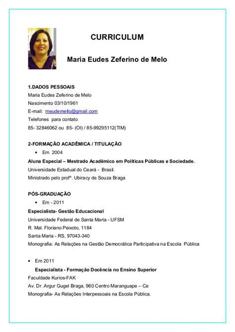 Modelo De Curriculum 2014 España Eudes Curriculum 2014 Okk
