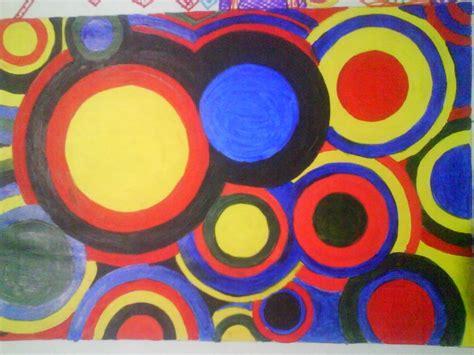 figuras geometricas kandinsky mejores 35 im 225 genes de arte para ni 209 os figuras geometricas