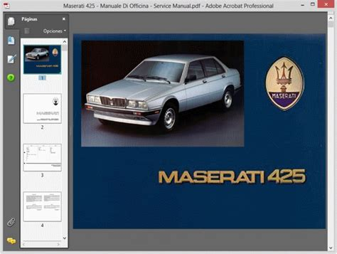 hayes auto repair manual 1990 maserati 228 windshield wipe control service manual repair manual download for a 1990 maserati 228 service manual 1990 maserati