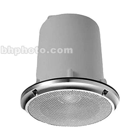 Ceiling Speaker Merk Toa toa electronics clean room ceiling speaker pc 5cl b h photo