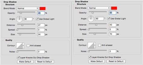 material design effect photoshop creating material design shadows in photoshop the blog