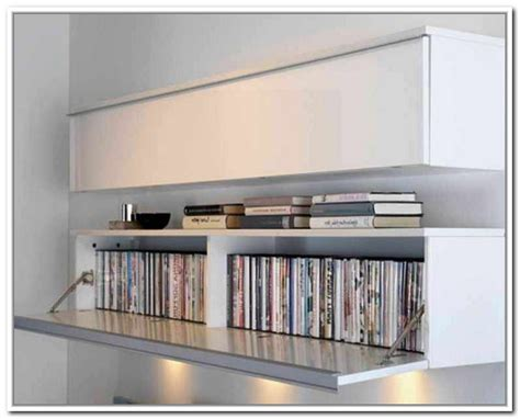 Dvd Storage Cabinet Ikea Home Design Ideas Dvd Cabinet With Doors Ikea