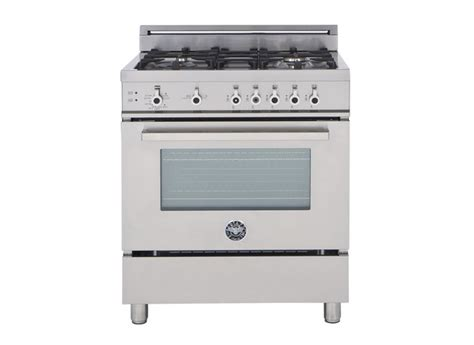 consumer reports kitchen appliances bertazzoni pro304gasx range consumer reports
