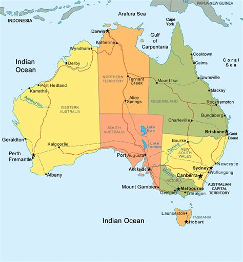 map austraila jntc articles happy australia day mate