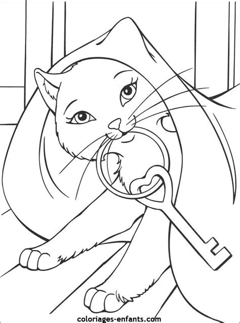 barbie coloring pages doll palace 84 best coloring animals images on pinterest coloring