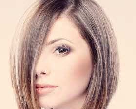 graduated bob hairstyles for faces 26 fashionable graduated bob haircut all new hairstyles