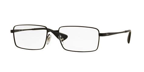 ban eyeglasses coupons www panaust au
