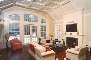Modular Home Interiors 10 Basic Facts You Should Know About Modular Homes