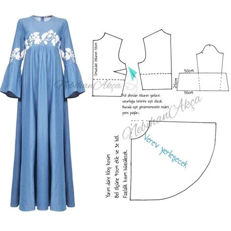 Dress Baju Bay 92 Best Abayas Gowns Jilbab Images On