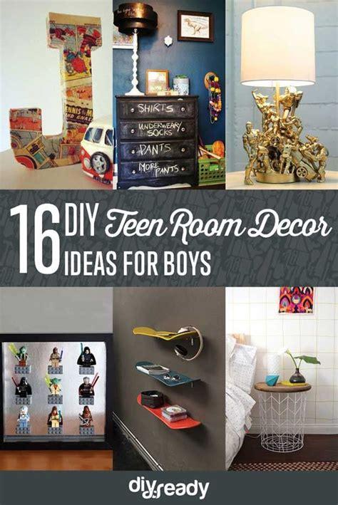 diy boys bedroom ideas 17 best ideas about boy bedrooms on