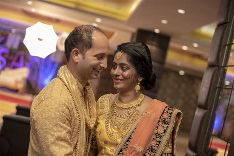 ACOUSTIC EVENT PLANNERS   Wedding Planners in Kolkata