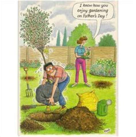 Gardening Humour Taking A New Interest In Gardening Real Adventures