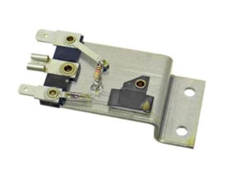 test ac blower motor resistor bmw e24 e28 heater ac fan blower motor resistor ebay