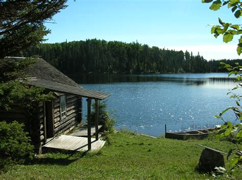 Woods Lake Cabins by Lakeshore For Sale In Annandale Mn Newest Listings