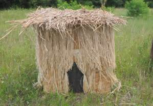 House Images Gallery image gallery straw house